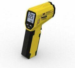 Gele TROTEC Pyrometer BP21