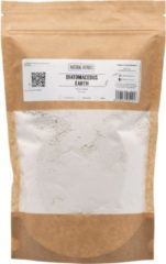 Natural Heroes Diatomaceous Earth (Food Grade) 200 gram