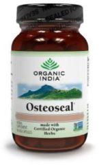 Organic India Osteoseal Bio (90ca)