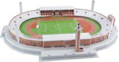 Pro-Lion Puzzel Amsterdam Olympisch Stadion 3d 78 stukjes (PLOLS001)