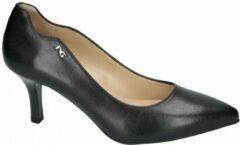 Nero Giardini -Dames - zwart - pumps - maat 36½
