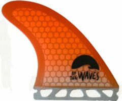 Oranje By The Waves futures compatibel surf vinnen L