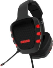 Rode Ozone Rage Z90 5.1 real surround Gaming Headset