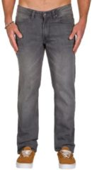 Reell Nova 2 - Tapered Fit Jeans grigio