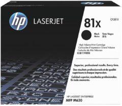 Huismerk Brother LC-3219XL Inktcartridges Hoge Capaciteit Multipack