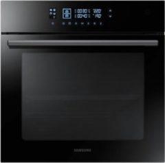Samsung NV68R5525CB Elektrische oven 68 l A Zwart