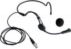 JB Systems JBSystems WHS-20 - Draadloze headset voor beltpack