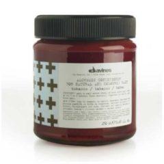 DAVINES Alchemic Tobacco Conditioner 250 ml
