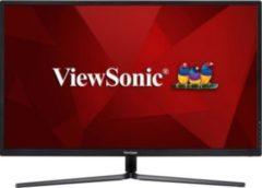 View Sonic ViewSonic VX3211-4K-MHD 32 Zoll Monitor