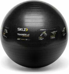 Zwarte SKLZ Trainerball Sport Performance