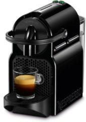DeLonghi Nespresso De'Longhi Inissia EN80B - Koffiecupmachine - Zwart