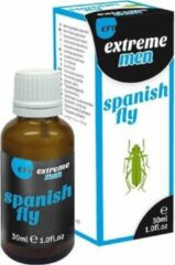 Ero by Hot Hot-Spanish Fly Extreme Men 30Ml-Creams&lotions&sprays