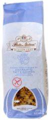 AZIENDA AGR. PASTA NATURA Srl Pasta Natura Fusilli Pasta Amaranto Teff E Quinoa Bio Senza Glutine 250g