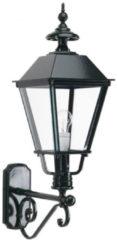 Groene KS Verlichting Wandlamp Mijdrecht - Steun Venlo + K6C