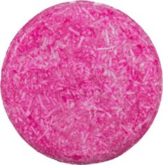 HappySoaps La Vie en Rose Shampoo Bar - 70 g