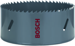 Bosch Accessories 2608584133 Gatenzaag 114 mm 1 stuk(s)