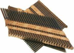 Paslode Stripspijker 3,1x75mm Ring Blank - 2500 stuks