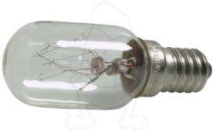 Samsung Lampe (230V 25W) für Mikrowelle 4713000168
