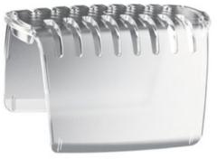 Braun Schutzkappe Scherkopf für Rasierer 81406970