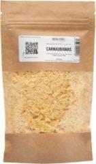 Natural Heroes Carnaubawas 100 gram