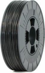 MTB3D PLA 1,75mm zwart ca. RAL 9017 1kg