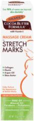 Palmers Cocoa Butter Formula Massage Cream voor STRIAE 125 gr