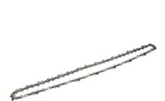 """Solo Sägekette (.325"""", 1,5mm, 65TG, mit Sicherheitstreibglied, Halbmeißel) für Kettensäge"""
