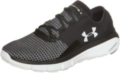 Under Armour® SpeedForm Fortis 2 Laufschuh Damen