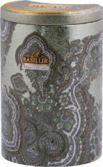 Basilur Premium Tea Basilur Tea Persian Earl Grey Metal