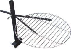 Sonstiges LEX Grillrost für Feuerschale Ø 40 cm