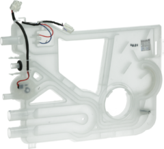 Samsung Einstellbare Regenerierdosierung (Wasserenthärtungssystem) für Geschirrspüler DD9401091A