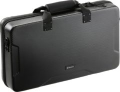 Korg CB4 VOLCA koffer voor vier Volca's