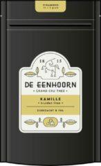 De Eenhoorn Koffie en Thee Eenhoorn thee - Kamille