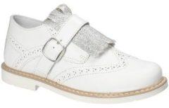 Witte Nette schoenen Melania ME2009D8E.A