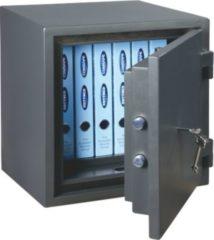 Rottner FireChamp 65 Premium EL feuersicherer Dokumententresor
