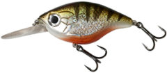 Grijze Madcat Tight-S Deep - Perch - 70g - Oranje