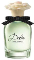 Dolce&Gabbana Dolceegabbana dolce eau de parfum 30 ML