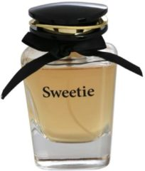 Jean Pierre Sand Sweetie for women Eau de Parfum 100ml