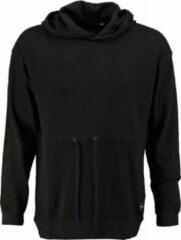 Only & sons zwarte sweater hoodie - Maat M