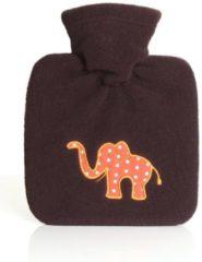 Reer Safarikruik olifant