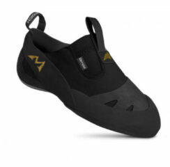 Mad Rock Remora HV All-round klimschoen met goede pasvorm 39 (6.5)