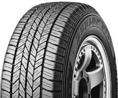 Universeel Dunlop Grandtrek ST 20 215/70 R16 99H