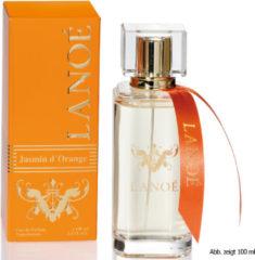 Lanoé Damendüfte Jasmin d'Orange Eau de Parfum Spray 30 ml