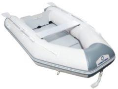 Bestway HYDRO-FORCE Caspian Pro 280x152x42 cm, Sportboot-Set