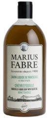 Marius Fabre - 1900 - Vloeibare Marseillezeep Kamperfoelie 1L navulling