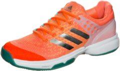 Adidas Performance adizero Ubersonic 2 Tennisschuh Damen