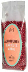 Groene Greenage Adukibonen (500g)