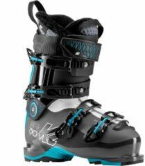 K2 BFC 90 Walk Skischoen Dames Zwart/Blauw