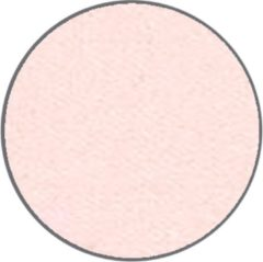 Roze Art of Image oogschaduwpan/navulling 715 Petal sheer