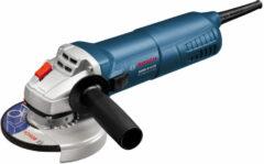 Bosch Professional GWS 9-125 S 0601396104 Haakse slijper 125 mm 900 W